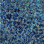 hawaiian-blue