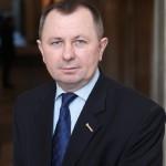 Derevlyanuy-2