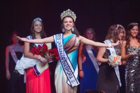 8270935e8c215e95c6ffb463ff09ee70_Miss-Ukrainian-Diaspora-2013-Solomiya-Krun-730-c