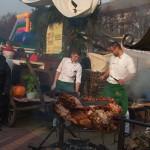 FoodFest2013102719