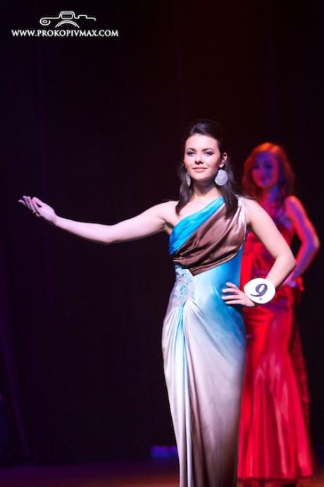 Solomia-Krun-Miss-Ukrainian-Diaspora