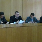 Komisiya2013110702