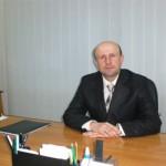 dovidka.com.ua