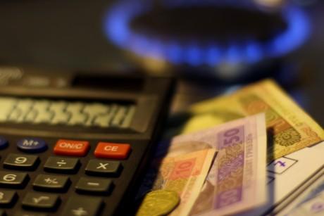 газовые тарифы