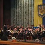 orkestra-voli-2016-2