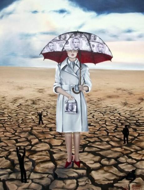 10-Umbrella-768x1012