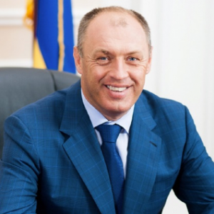 mery-Mamaj-Aleksandr