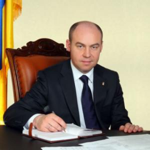nadal-Sergej
