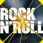 rok-n-roll