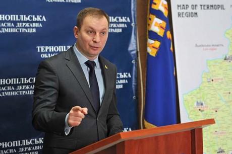 Степан Барна: Нашим головним кроком має бути робота над відповідністю армії стандартам НАТО та сама інтеграція і вступ України до Північно-Атлантичного альянсу
