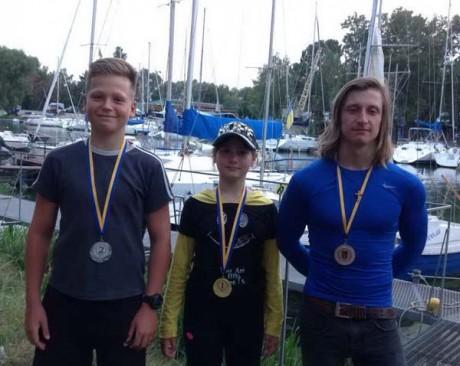 windserf-kyiv-09-2017-1