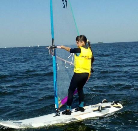 windserf-kyiv-09-2017-3