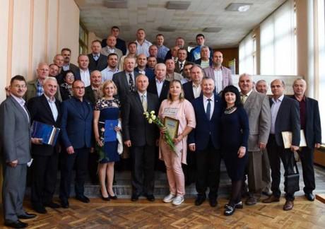 yuryk-sport-2017-4