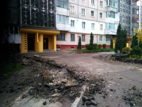 symonenka_1_dvir-3