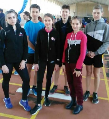 legka-vinnycia-14-12-2017-1