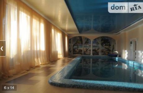 DOM.RIA – Продам будинок в м. Тернопіль Тернопільська область . Площа 600 кв.м. Ціна 450000 $ - продаж будинків. (1)