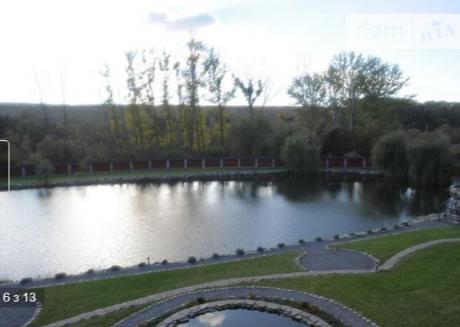DOM.RIA – Продам будинок в м. Тернопіль Тернопільська область . Площа 600 кв.м. Ціна 450000 $ - продаж будинків. (3)