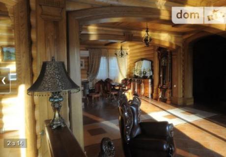 DOM.RIA – Продам будинок в м. Тернопіль Тернопільська область . Площа 600 кв.м. Ціна 450000 $ - продаж будинків.
