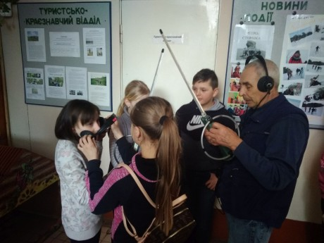 Козова 29.01.18-2