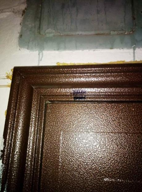 dveri-1-696x939