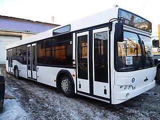avtobus-03-2018