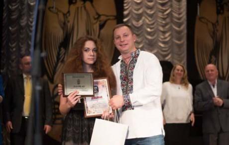 festyval-blagoslovinnia-2018-1