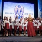 festyval-blagoslovinnia-2018-10
