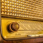 radio-2018