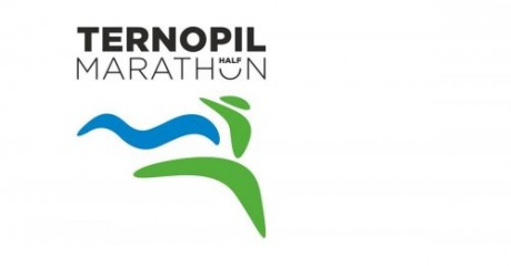 1528110269_2018_06_17_ternopil_half_marathon