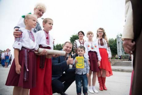 konstyt-pidgaici-2018-30-06-2