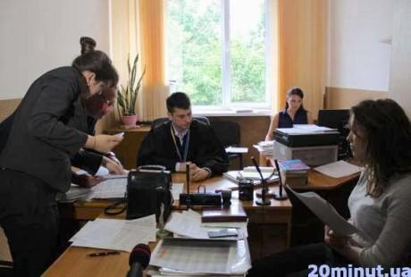 protivniki-torfyanih-kotelen-prograli-sud-2018-1