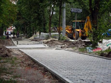 saharova-090718-00404