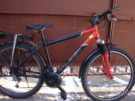 У Тернополі масово крадуть велосипеди  364795919aadd
