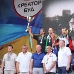vodno-motornyy-2018-1