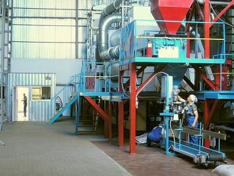 Агрохлібпром