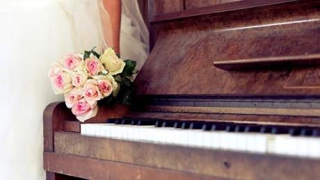 Щоб полюбити музику, її потрібно просто послухати….