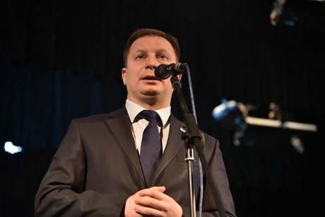 barna-viyskovi-2018-1