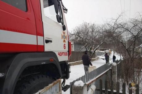 пожежа-768x512
