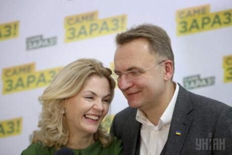 sadovyj_andrij_kateryna-2019-1