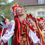 ukraine-song