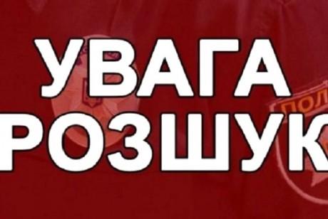 1158344-dopomozhit-vstanoviti-osobu-cholovika-tilo-yakogo-znayshli-u-kanavi-uvaga-motoroshne-foto
