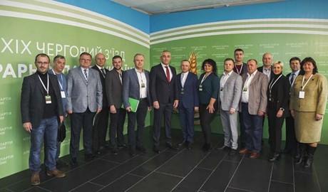 agrarna-zizd-2019-1
