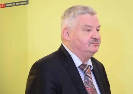 dziubanovskyy-2019-1