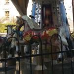 karusel-1