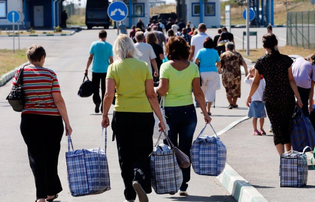 Польський бізнес скаржиться на брак української робочої сили