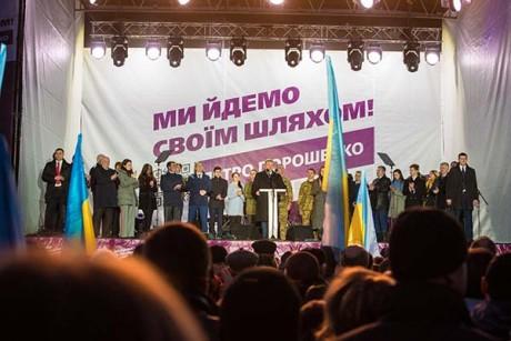 poroshenko-ternopil-03-2019-3