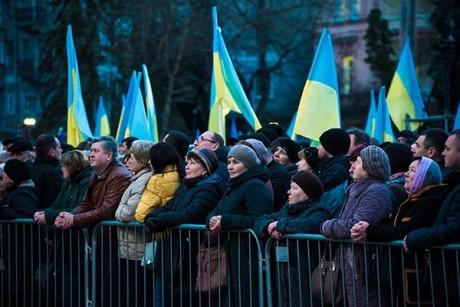 poroshenko-ternopil-03-2019-4