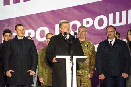 poroshenko-ternopil-03-2019-5