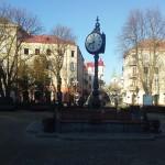 ternopil-godynnyk-vesna-01-03-2019-1