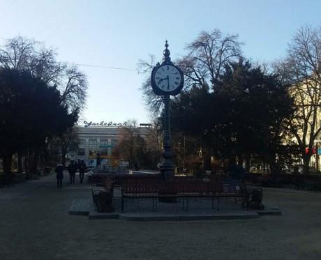 ternopil-godynnyk-vesna-01-03-2019-2